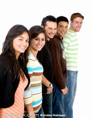 Подготовительные программы для поступления в университет от ACG