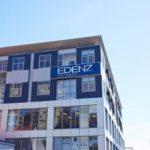 Edenz Colleges – курсы английского языка