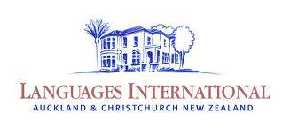 Languages International — Новости за Май 2013