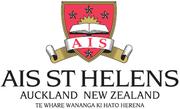 Оклендский Научно-Исследовательский Институт AIS St Helens
