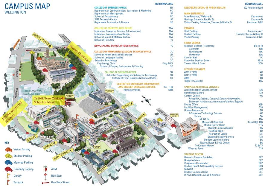WGTN campus 2009.indd