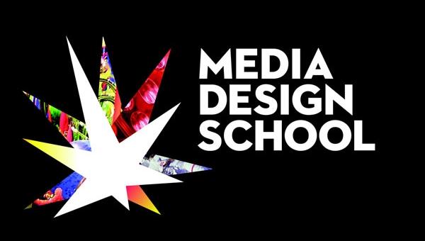 media_design_school