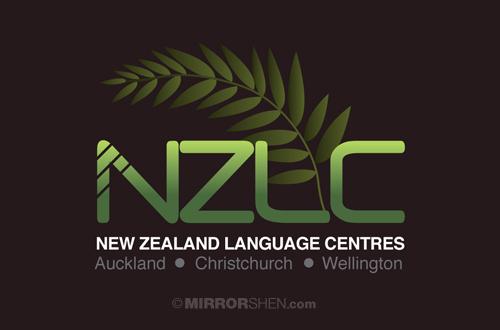 nzlc_logo