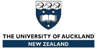 University of Auckland — Университет Окленда