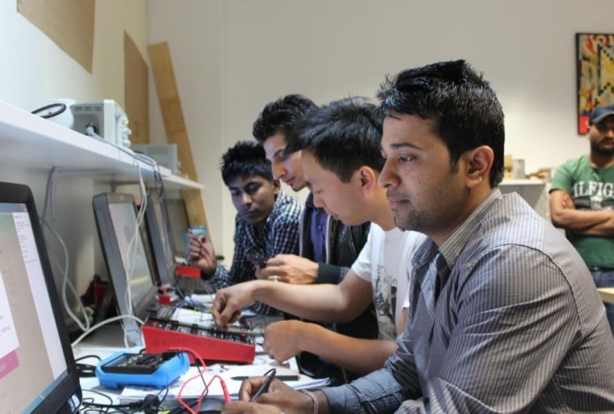 Национальный диплом в области инженерии2