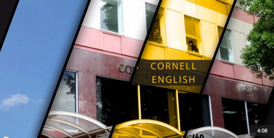 Специальная_акция_от_Cornell_Institute___Studyaway