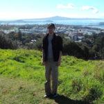 NZIST — отзыв Глеба