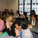 Queens Academic Group — Бесплатные семинары