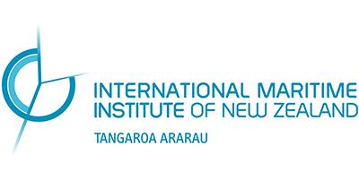 NMIT-IMINZ-Maritime-Brand