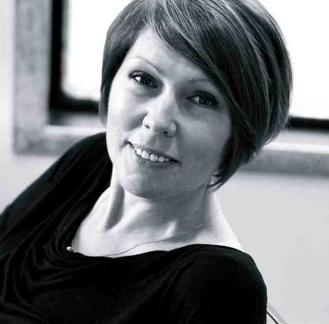 Лариса Мерц — лицензированный переводчик с английского
