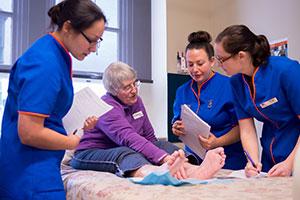 Nursing-25_02_2014-m